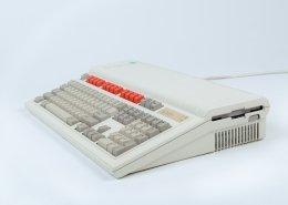 ACORN Archimedes 3020 - Computer museum