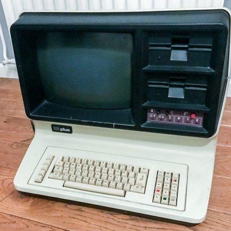 AES-Plus-model-103-computer-museum