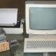 Amstrad-Schneider-PCW-8256-computer-museum