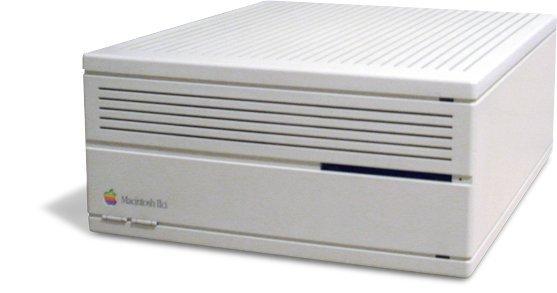 Macintosh-IIci