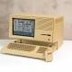 Apple-LISA-Macintosh-XL-computer-historisch-museum