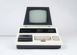 Commodore-PET-2001-computer-museum