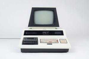 Commodore-PET-2001-computer-museum