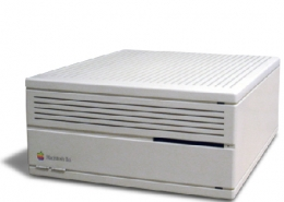 Macintosh-IIci-computer-museum