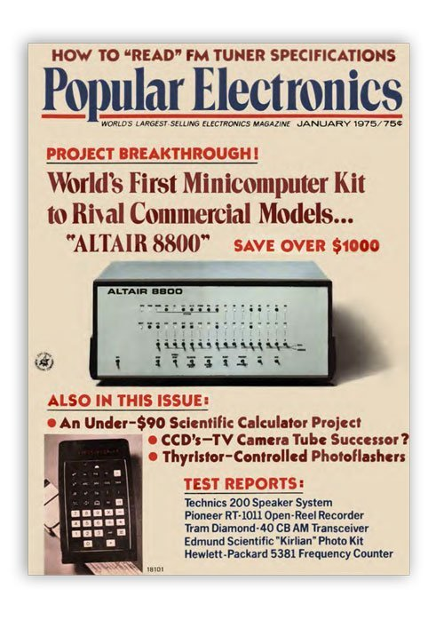 Popular-Electronics-cover-1975