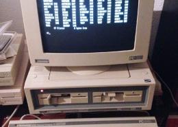 amstrad-schneider-pc-1640-DD-computerhistorisch-museum