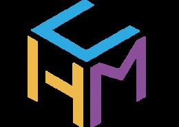 computer-historisch-museum-logo