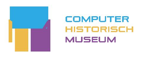 Computerhistorisch Museum