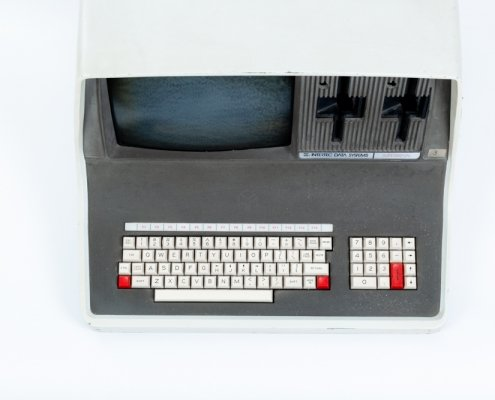 intertec-data-systems-superbrain-Computer-Museum-limburg