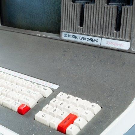 intertec-data-systems-superbrain-Computer-Museum-limburg