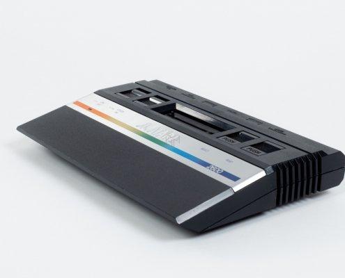 Atari-2600-Computer-Museum