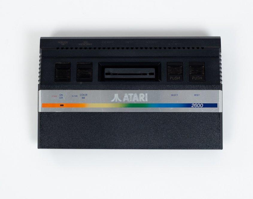 Atari-2600-Computer-Museum-wm-6