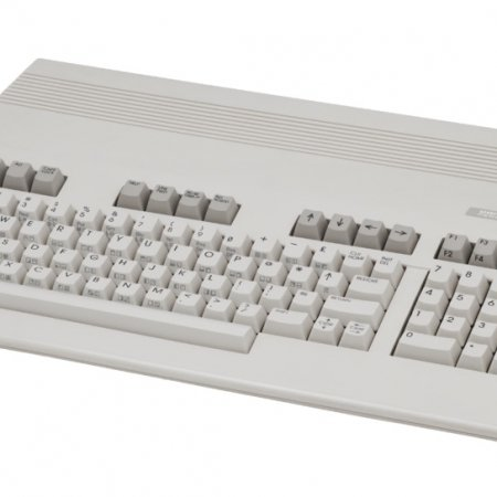 Commodore-128-computer-museum-limburg