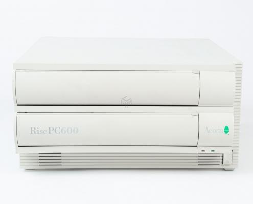 Risc-pc-Computer-Museum-web-1