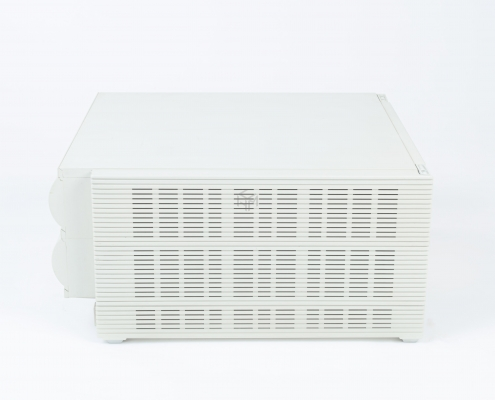Risc-pc-Computer-Museum-web-5