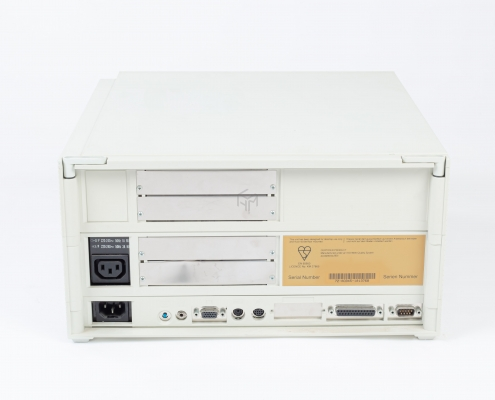 Risc-pc-Computer-Museum-web-5