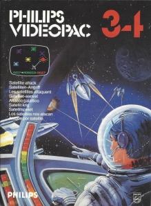philips-videopac-g7000-game-34-satellite-attack