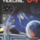 philips-videopac-g7000-game-34-satellite-attack