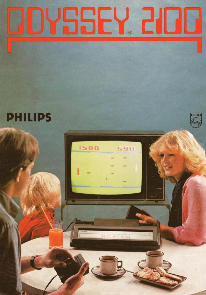 Philips-Odyssey-2100