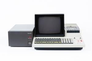 Sharp-MZ-80K-Computer-Museum-Limburg-web-1