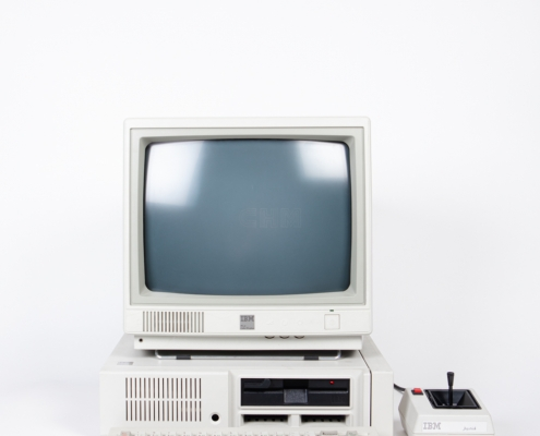 IBM-PC-Jr-Computer-Historisch-Museum-2-web