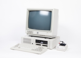 IBM-PC-Jr-Computer-Historisch-Museum-3-web