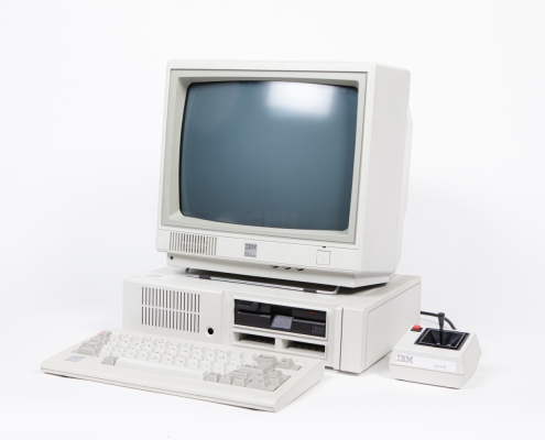 IBM-PC-Jr-Computer-Historisch-Museum-3-web